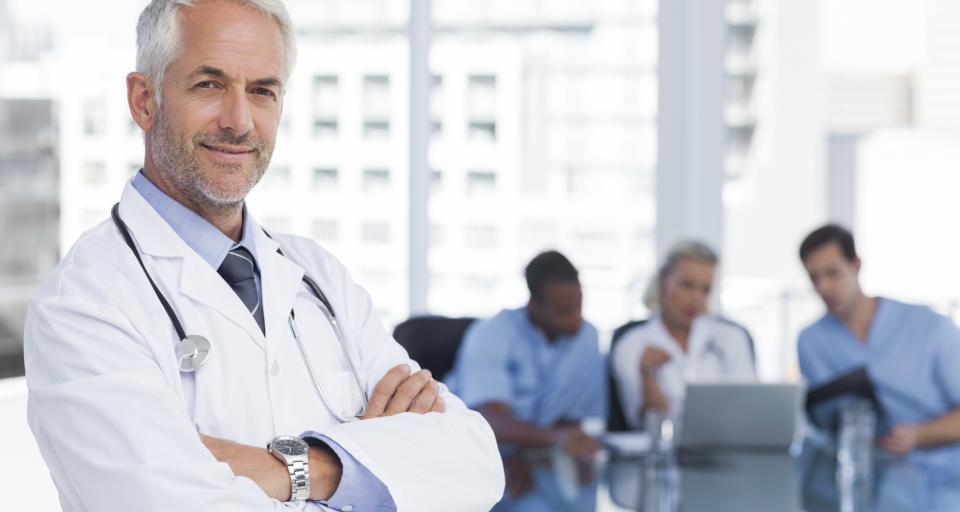 Związkowcy i pracodawcy domagają się spotkania z ministrem zdrowia