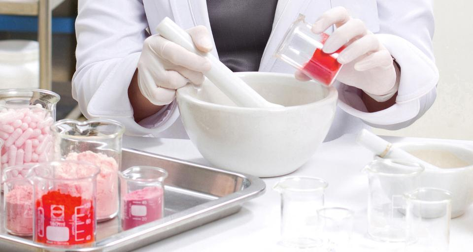 KE sprawdzi, czy firma farmaceutyczna nadużywała pozycji dominującej