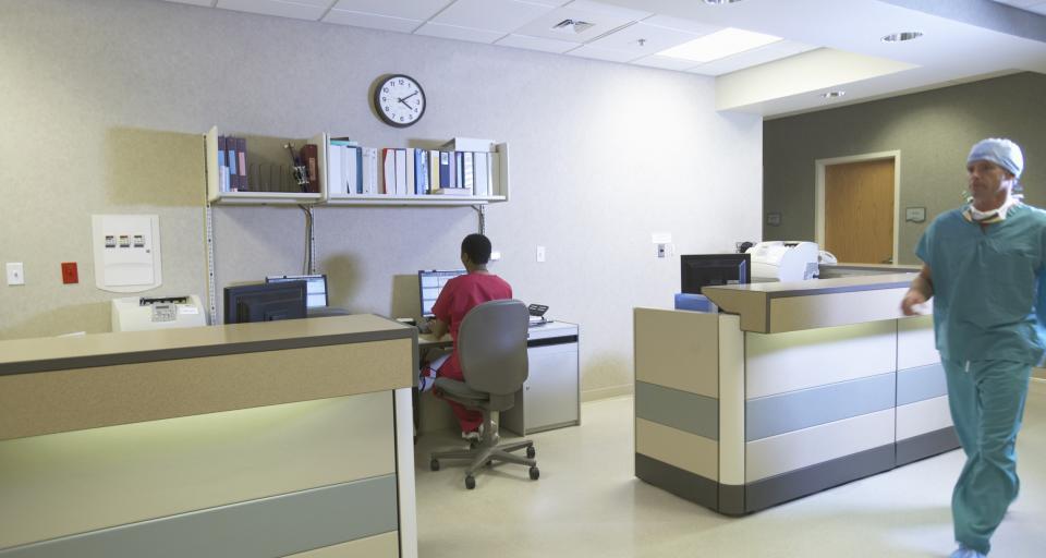 PZU stawia na inwestycje w zdrowie