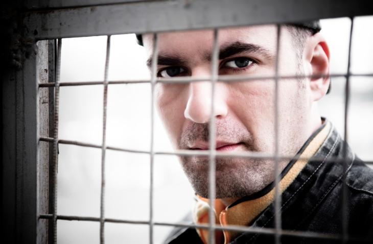 Podkarpackie: zarzut dla mężczyzny za zdemolowanie SOR-u w Jaśle
