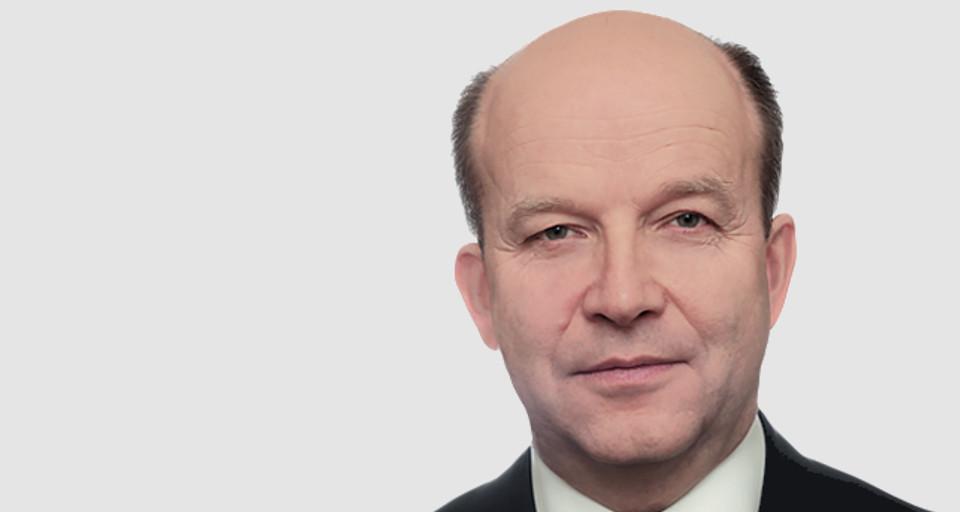 Radziwiłł: wynagrodzenia rezydentów wzrosną o ponad 2 tysiące złotych