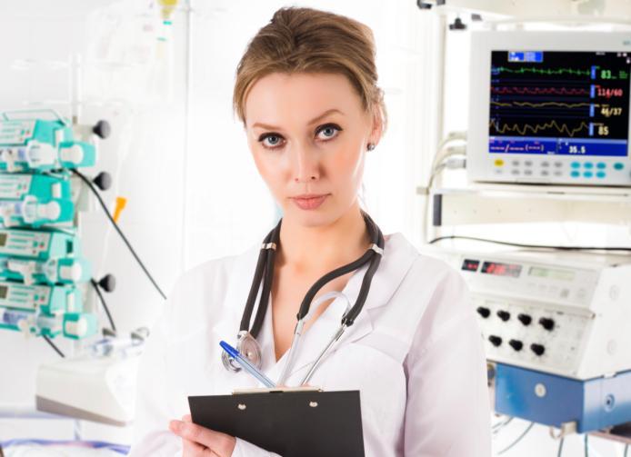 NRL: dyżury powinni pełnić lekarze o odpowiednich kwalifikacjach