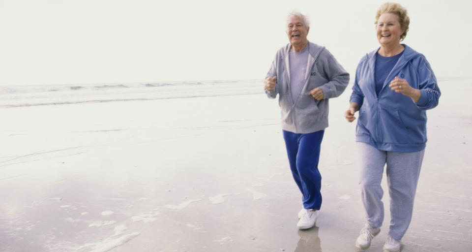Cukrzycy z powikłaniami żyją 12 lat krócej