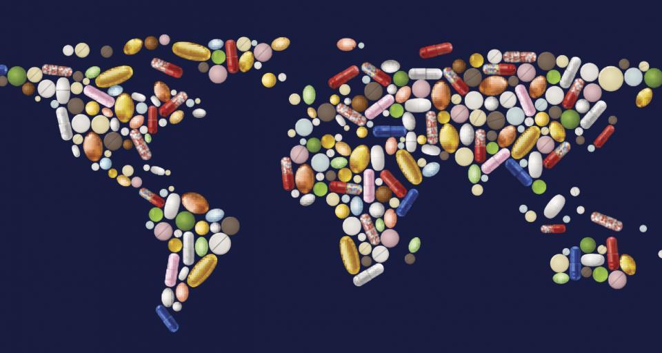 Węgry: oświadczenie ministrów zdrowia V4 o współpracy w dostępie do leków