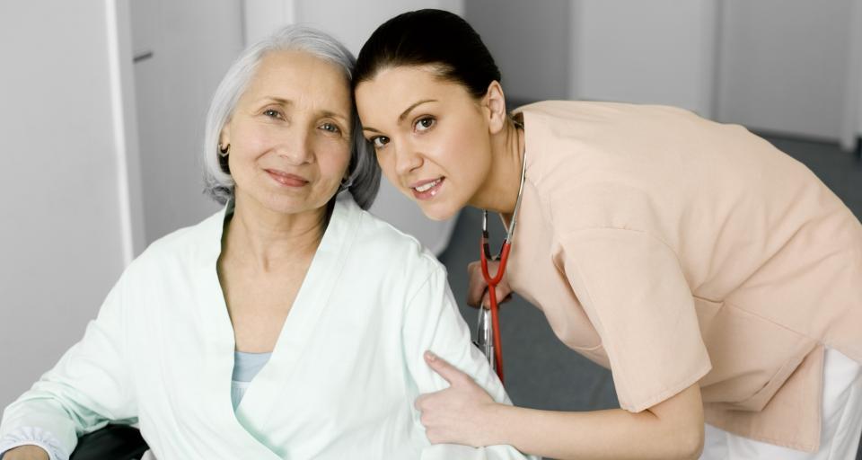 Eksperci: choroba Parkinsona coraz częściej wykrywana u ludzi młodych