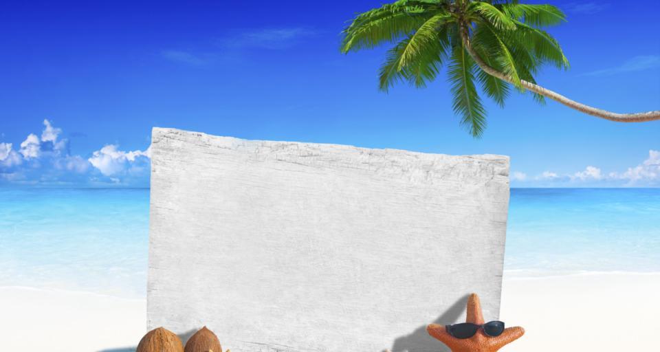 Planujesz wakacje za granicą, lepiej złóż wniosek o kartę EKUZ