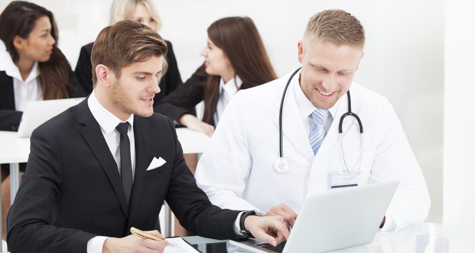 Nowe limity przyjęć na uczelnie medyczne