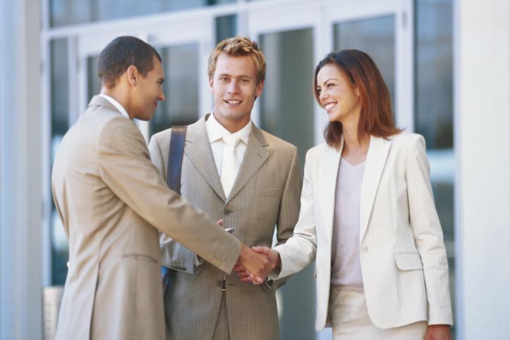 Ile wynosi okres wypowiedzenia dla umowy na okres próbny?