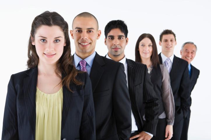 W jaki sposób należy ustalić czas pracy pracownika?