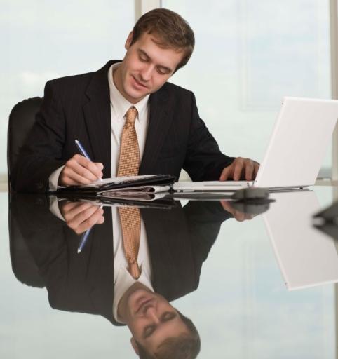 Indywidualny rozkład czasu pracy dla pracownika pracującego w różnych dniach i porach