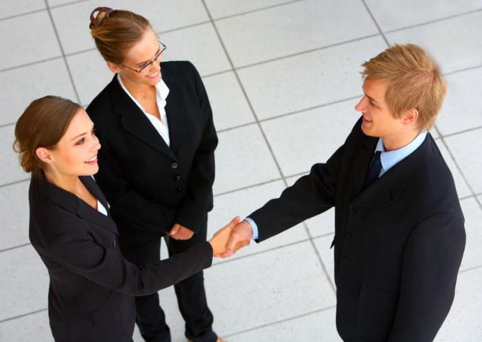 Informacja o warunkach zatrudnienia w przypadku równoważnego czasu pracy