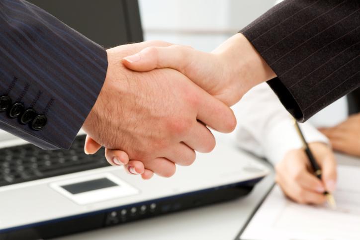 Konstytucja Biznesu: działalność nierejestrowana i ulga na start dla niektórych przedsiębiorców