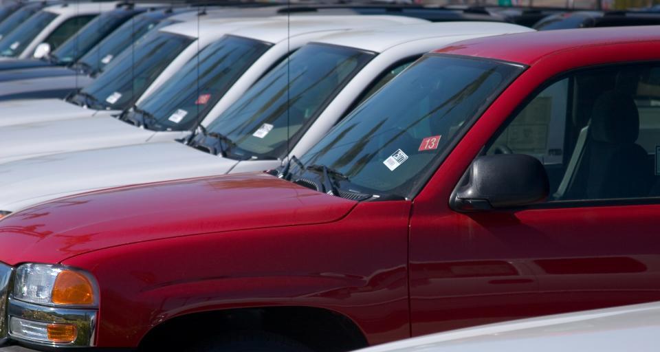 Prosty i ekologiczny sposób na obniżenie kosztów aut w firmie