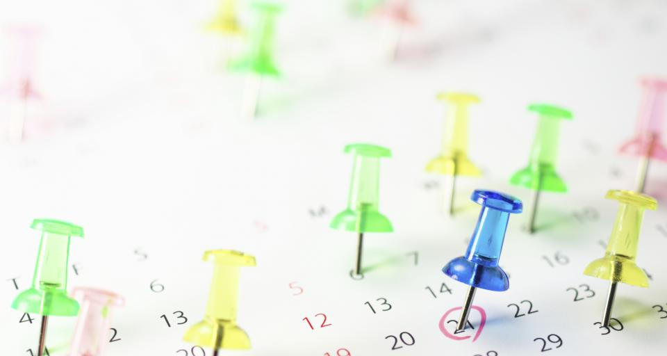 Dowiedz się, jak wprowadzić elastyczny czas pracy