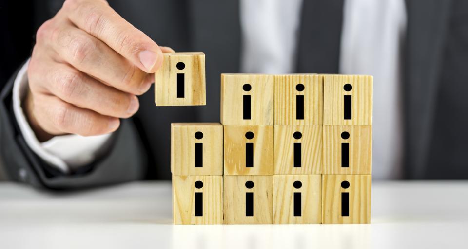 Następny krok Twojego rozwoju: cross-mentoring