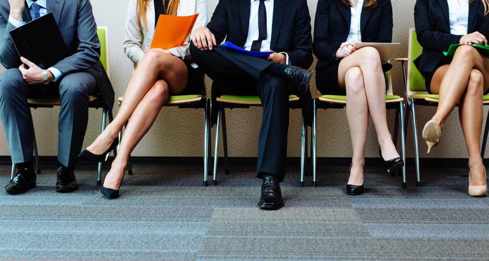 9 rekrutacyjnych absurdów - dobrzy rekruterzy ich unikają!