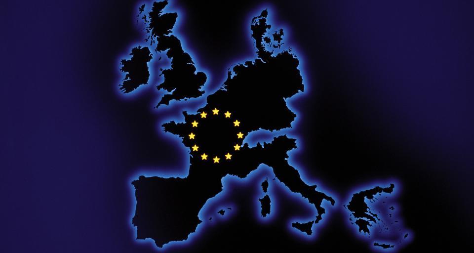 Związki zawodowe Grupy Wyszehradzkiej za Europejskim Filarem Praw Socjalnych