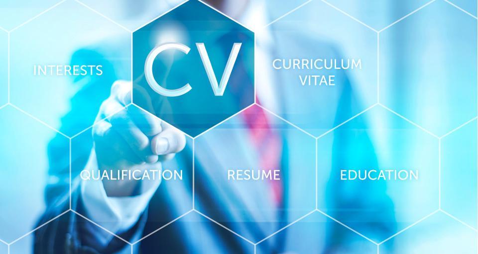 Działy HR narzekają na wygórowane wymagania absolwentów
