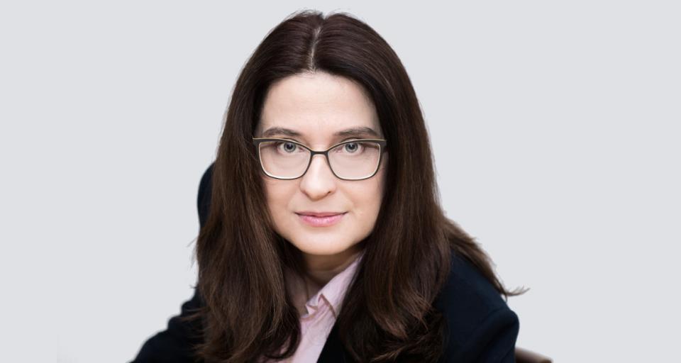 Monika Gładoch o najpilniejszych zmianach w Kodeksie pracy