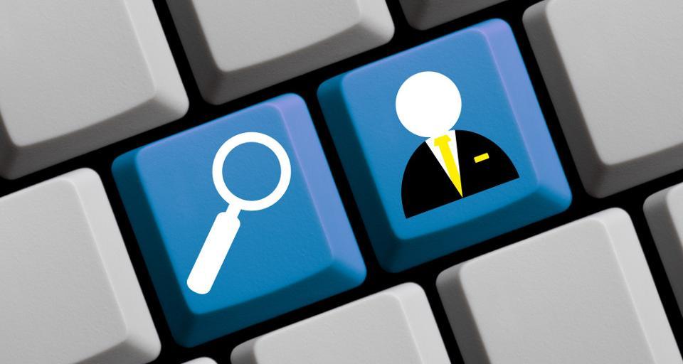 Bon ofertowy: Firmy dostaną pieniądze na znalezienie pracowników