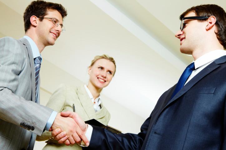 """Realizacja idei wolontariatu pracowniczego - na przykładzie programu """"Tak! Pomagam"""" w firmie Provident Polska S.A."""