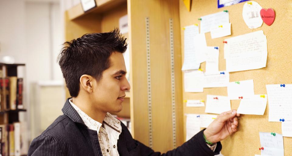 Zasady sporządzania regulaminu ocen okresowych