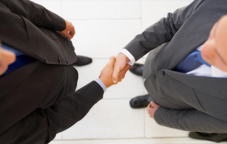 BCC: prawie 80 proc. pracodawców ma problemy ze znalezieniem pracowników