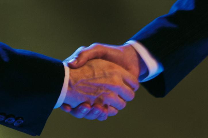 Firmy odczuwają korzyści z dofinansowania szkoleń