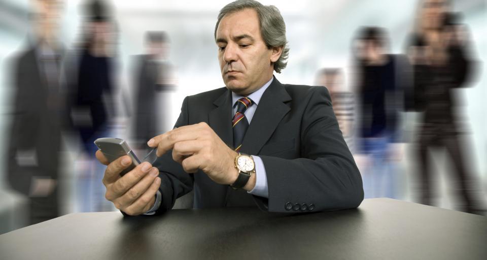 Ochrona rodziców przed zwolnieniem z pracy budzi wątpliwości