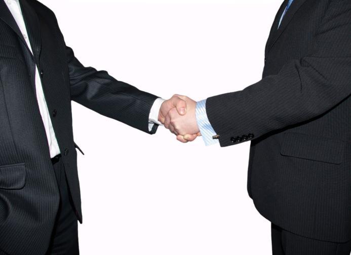 Przedsiębiorcy nie porozumiewają się z ZUS przez Internet