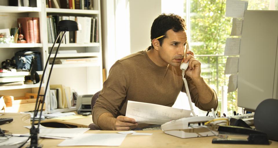 Pracodawca zapłaci więcej za bezprawne zwolnienie
