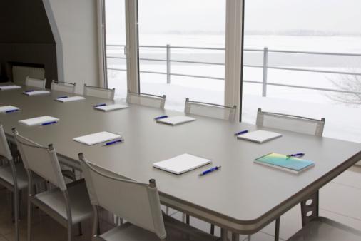 """Konferencja HR """"Sięgnij po szanse rozwoju"""" 5 luty Gdynia"""