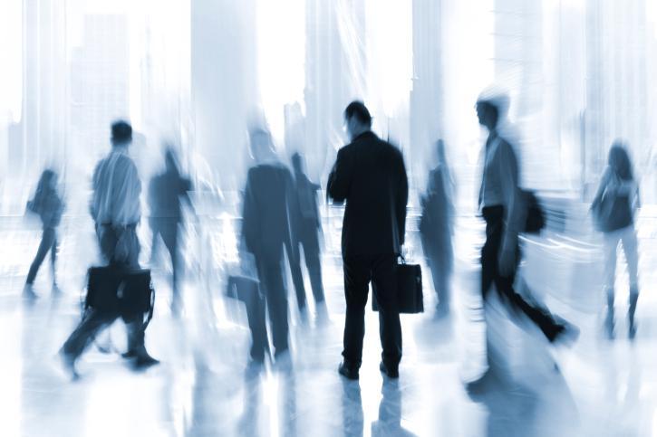 Państwowa Inspekcja Pracy sprawdzi firmy, w których są wypadki