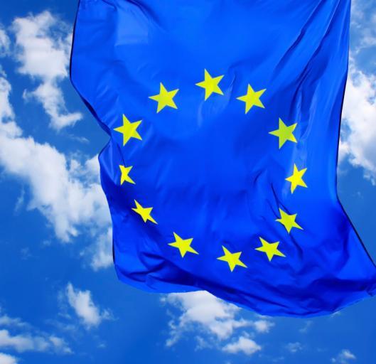 Przedsiębiorcy szybciej zatrudnią cudzoziemca spoza Unii Europejskiej