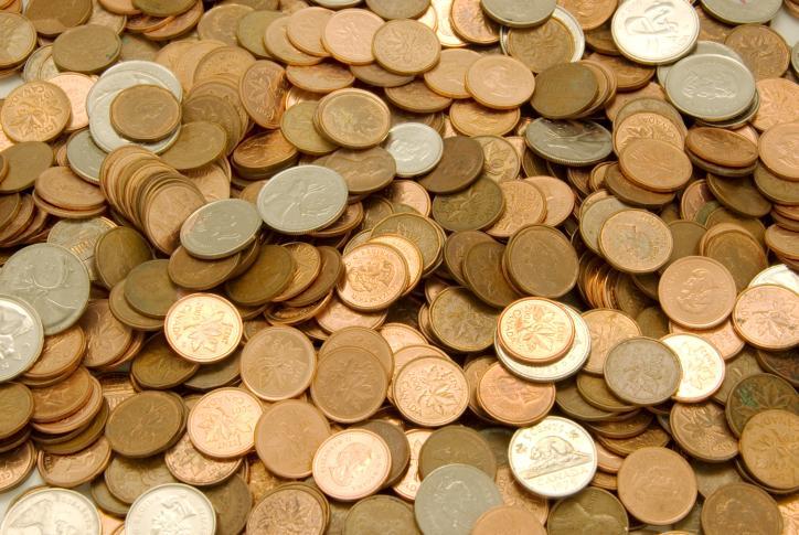 Dofinansowanie za przekazanie wynagrodzenia na rachunek niepełnosprawnego