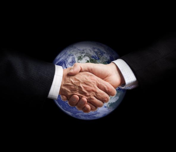 USA: firmy coraz bardziej zielone