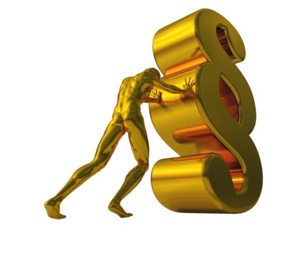 Resort pracy chce zmodyfikować pojęcie dochodu nieopodatkowanego