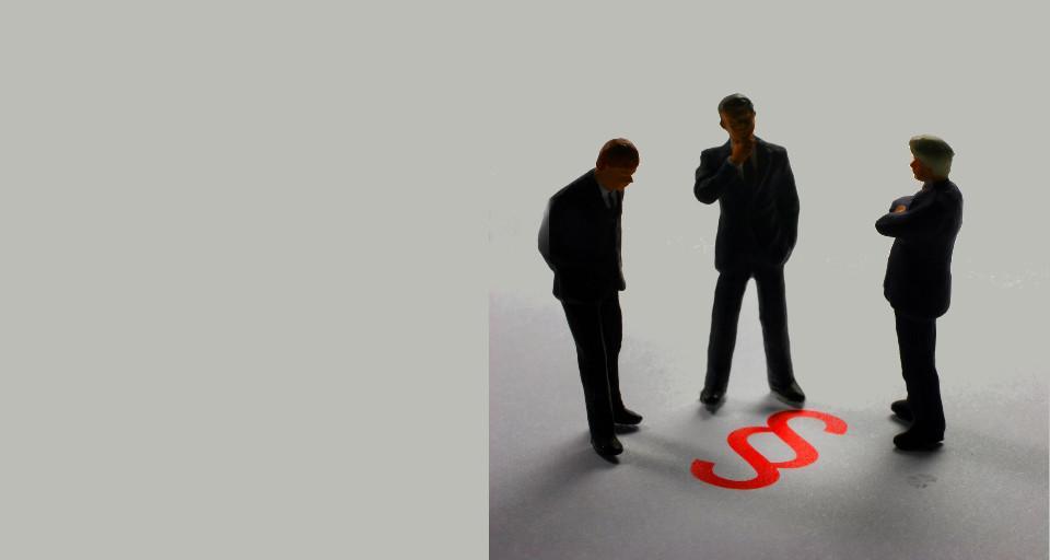 Od 1 maja nowe zasady zatrudniania cudzoziemca