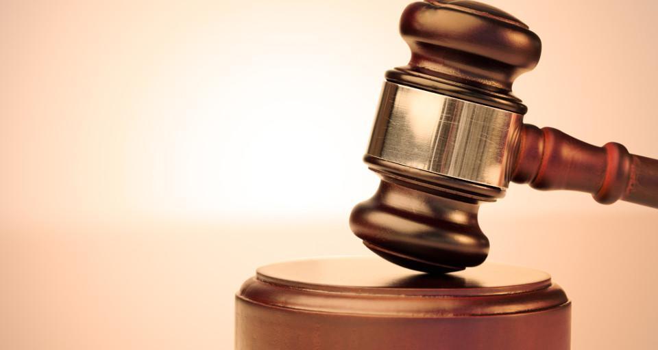 Do Sądu Najwyższego tylko ze sprawami za ponad 10 tysięcy