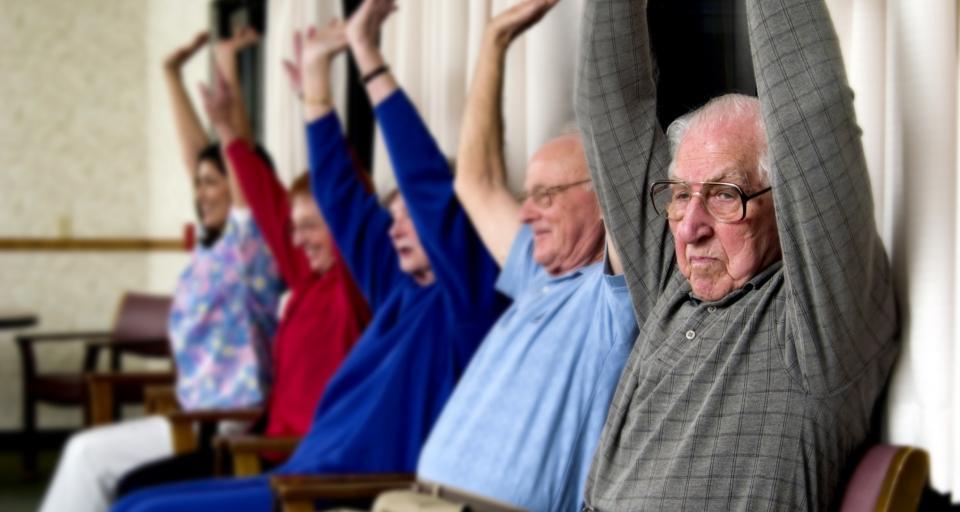 Mniej wcześniejszych emerytur
