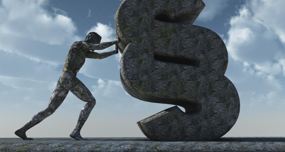 Grecja: jest projekt reformy systemu emerytalnego