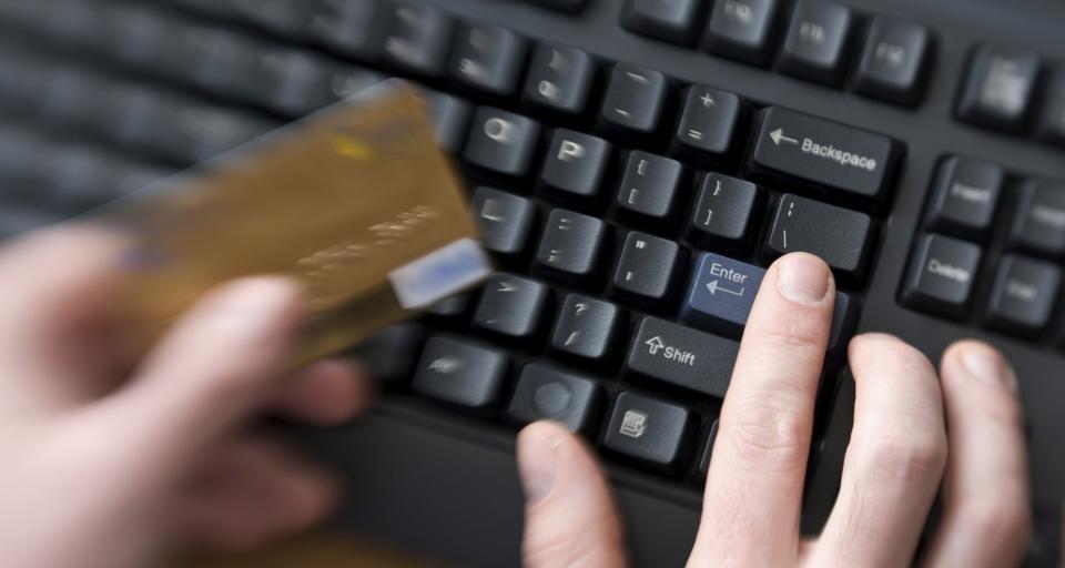 Przedsiębiorca będzie miał indywidualny rachunek składkowy, na który będzie wpłacał wszystkie opłaty ZUS