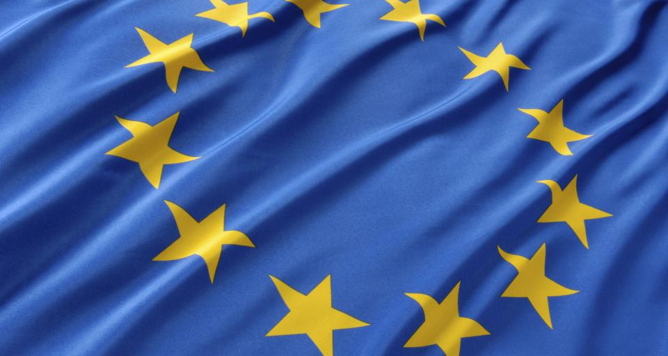 Komisja Europejska zaleca Polsce podniesienie wieku emerytalnego