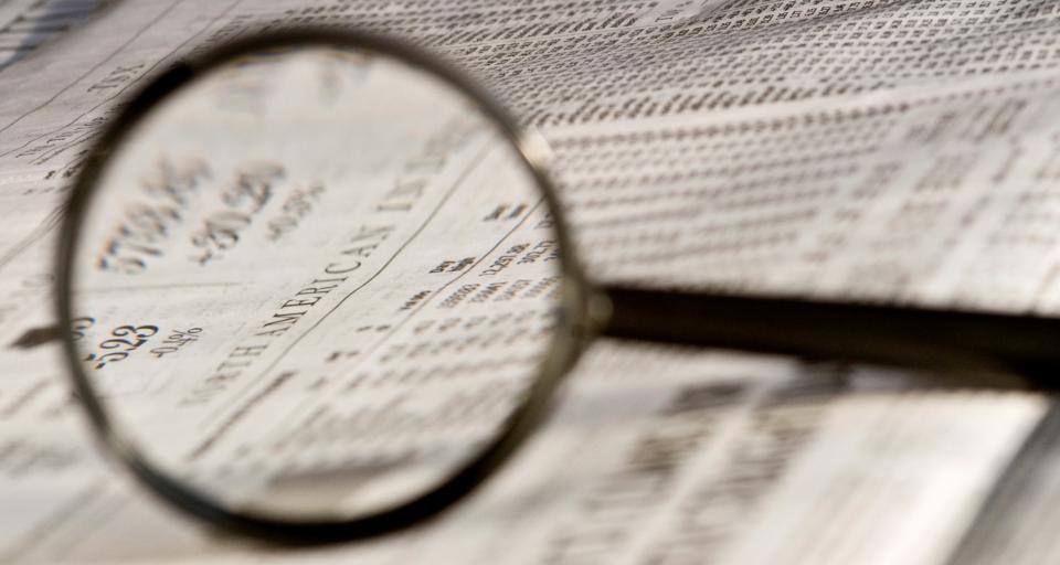 Brak średniej kadry technicznej to hamulec inwestycji