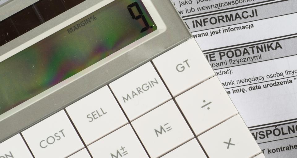 Komitet  RM rekomenduje minimalne wynagrodzenie w wysokości 2 tys. 80 zł