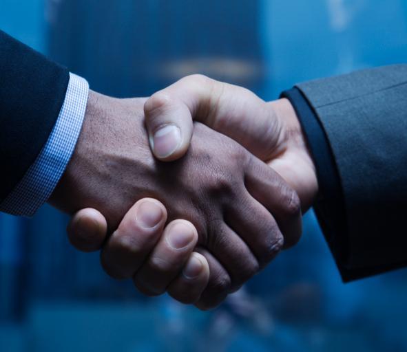 Porozumienie w Tauronie: premie zależne od wyników i oszczędności