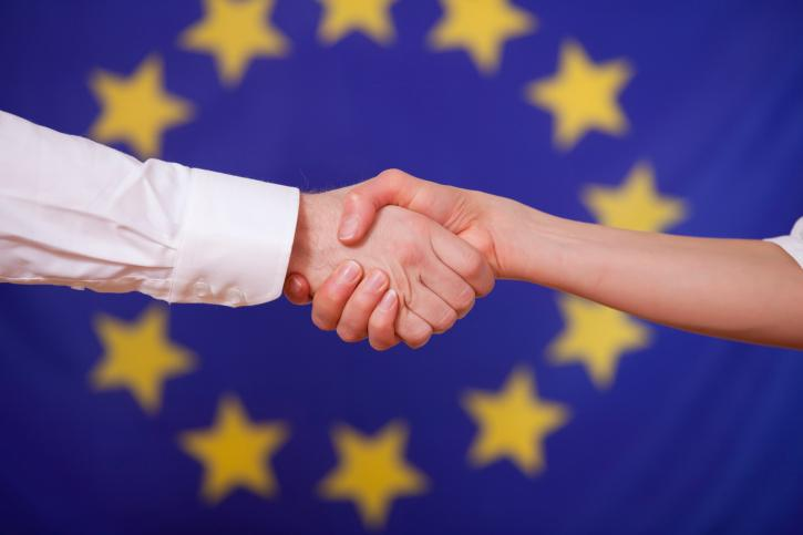 Wawrzyk: nowelizacja dyrektywy o pracownikach delegowanych zaprzecza idei wolnego rynku