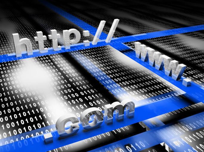 Sektor ICT - ankieta