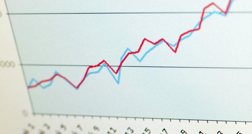 GUS: stopa bezrobocia rejestrowanego w sierpniu br. wyniosła 7 proc.