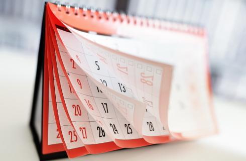 Dni wolne od pracy w 2021 roku, czyli jak zaplanować długie weekendy